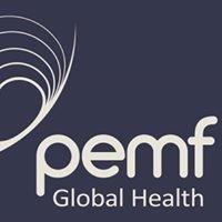 PEMF Global
