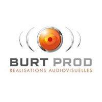 BURT Prod
