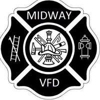 Midway Volunteer Fire Department