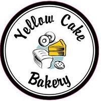 Yellow Cake Bakery