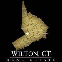 Wilton CT Real Estate