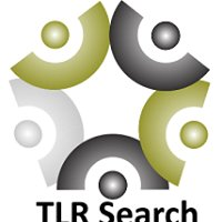 TLR Search