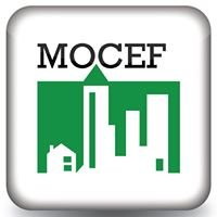 Missouri Clean Energy Funding LLC