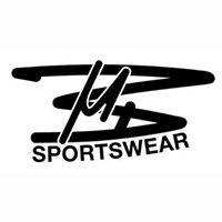 MB Sportswear GmbH