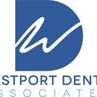 Westport Dental Associates