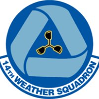 14th Weather Squadron