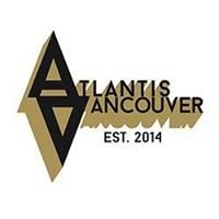 Atlantis BMX Vancouver