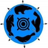 Indigenous People's Council for Marine Mammals
