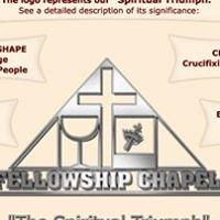 Fellowship Chapel