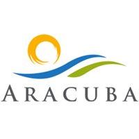 Aracuba Experts