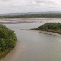 Salt River Watershed Council
