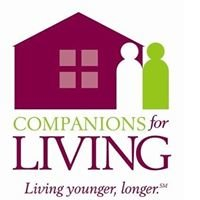 Companions for Living, LLC