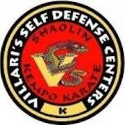 Villari's Self Defense Centers - Fairfield, CT