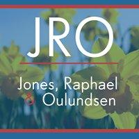 Jones, Raphael & Oulundsen, Inc.