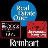 Real Estate One Livingston & Oakland County