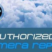 Authorized Camera Repair