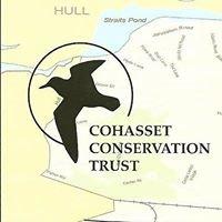 Cohasset Conservation Trust