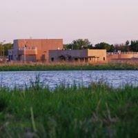City Of El Dorado, Kansas Public Utilities Department