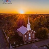 Galesburg Congregational United Church of Christ
