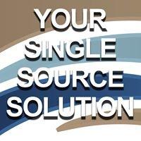 Resource Title, LLC
