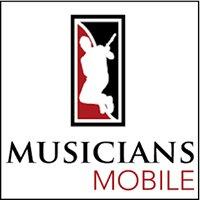 Musicians Mobile