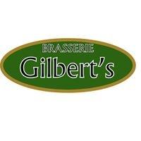 Brasserie Gilbert's