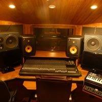 Musitech Studios