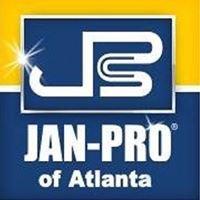 JAN-PRO Atlanta