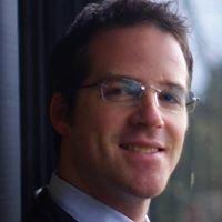 Dr. Dave Allderdice, ND, Fabno