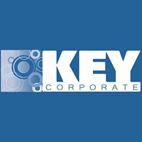 Key Corporate