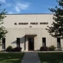 City of El Dorado, Kansas Public Works Department