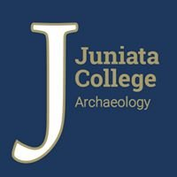 Juniata College Archaeology