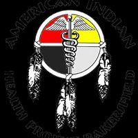 Bakersfield American Indian Health Project