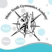 Metro South Gymnastics Academy