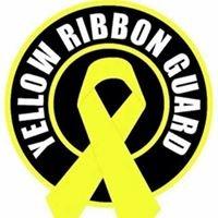 Yellow Ribbon Guard