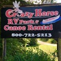 Crazy Horse Recreational Park