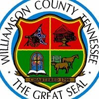 Williamson County Election Commission