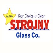 Strojny Glass Co