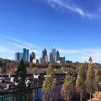 Beltline- Live, Work and Play