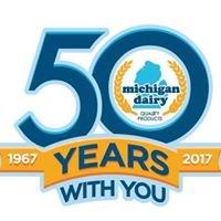 Michigan Dairy