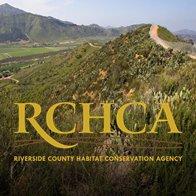 Riverside County Habitat Conservation Agency