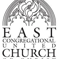 East Congregational United Church of Christ