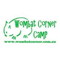 Wombat Corner Camp