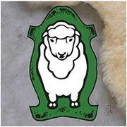Classic Sheepskins