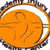 Academy Injury and Health Center