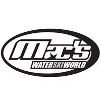 Mac's Waterski World