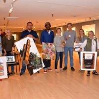 Westport Artists Collective