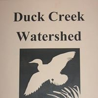 Duck Creek Watershed Advisory Group