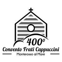 Convento Cappuccini Monterosso