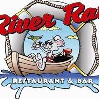 RIVER RAT RESTAURANT - BoatTownUSA
